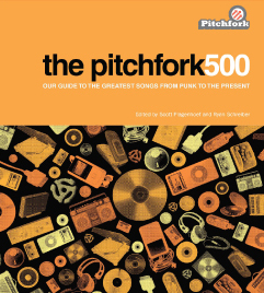 the pitchfork500