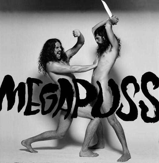 Devendra's Megapuss Reveals Album Details, Tour