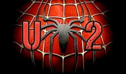 149386.u2spider Get On Your Spidey Suits