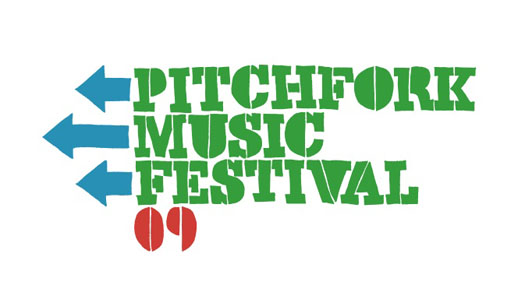 149445.pfmf09 Pitchfork Music Festival Dates Announced